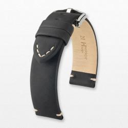 Boxy Castle (2 montres)