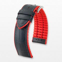 H-Standard plaqué or